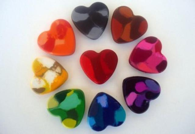 heart-crayons_large