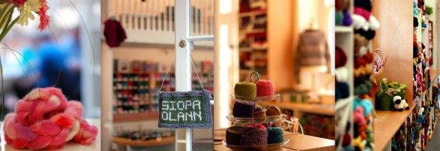 this is knit yarn shop
