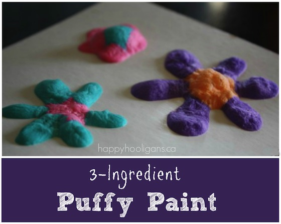 3-ingredient-puffy-paint