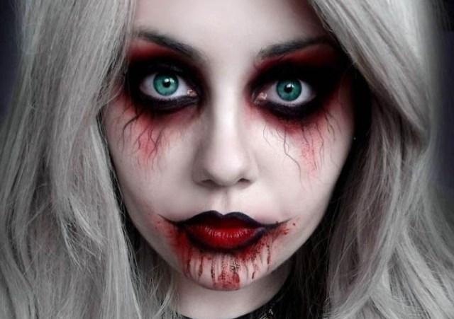 bloodshot-makeup
