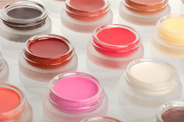Sustainable Ethical Zero-Waste Make-up – Updated 18th May 2019
