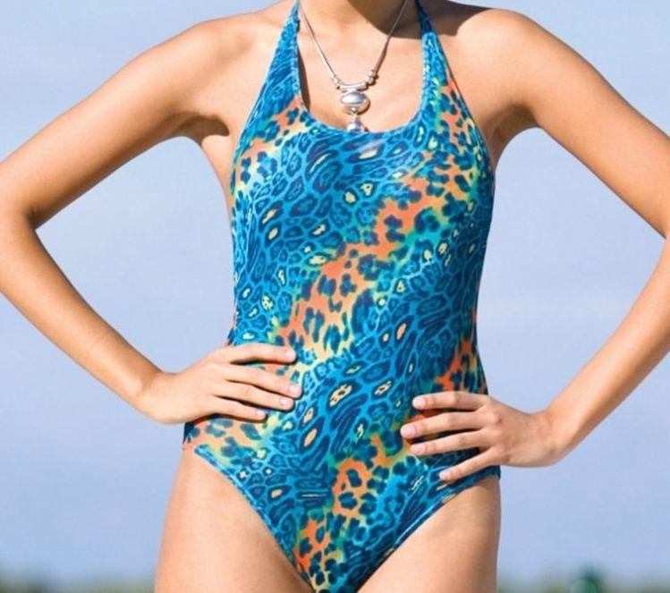 kiniki swimsuit