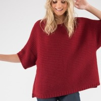 76 Sustainable Ethical Irish & European Clothing Brands - Updated 9th Dec 2018