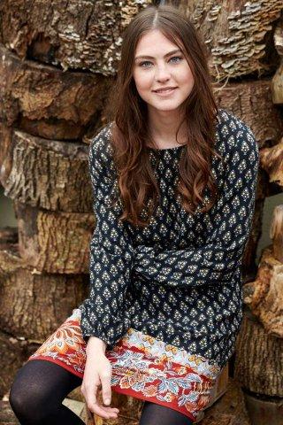 70 sustainable ethical irish european clothing brands updated
