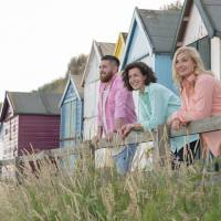 75 Sustainable Ethical Irish & European Clothing Brands - Updated 3rd Feb 2019