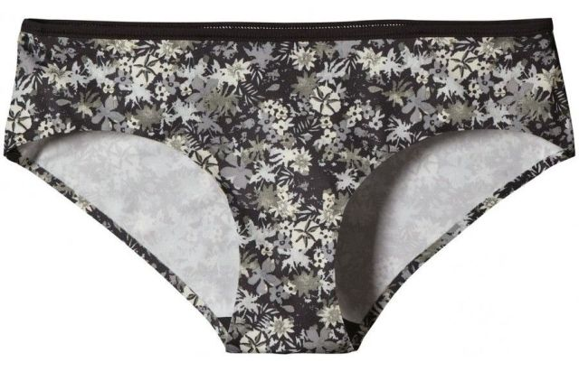 patagonia knickers