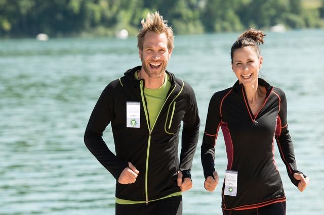 Engel Sportswear