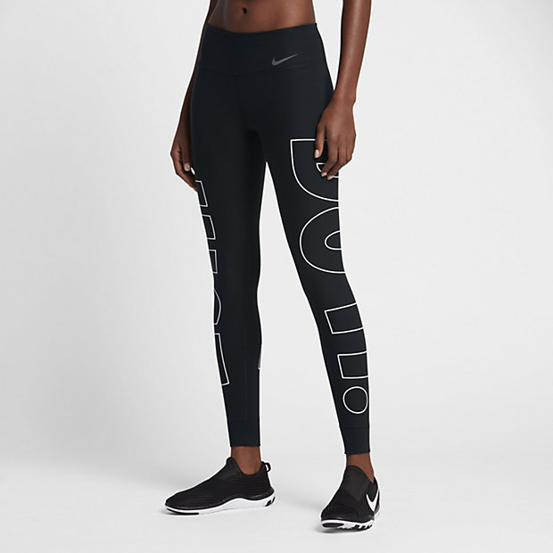 Nike Legend Running Tights