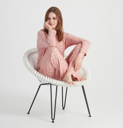 Peopletree Pyjamas