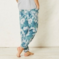 Sustainable Ethical Nightwear