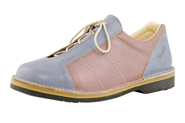 Bionat Shoes