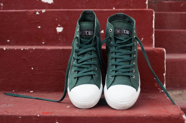 751fd7382 33 Sustainable Ethical Shoe Brands in Ireland and Europe – Updated ...