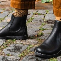 Sustainable Ethical Shoe Brands in Europe - Updated 28th of Dec 2019