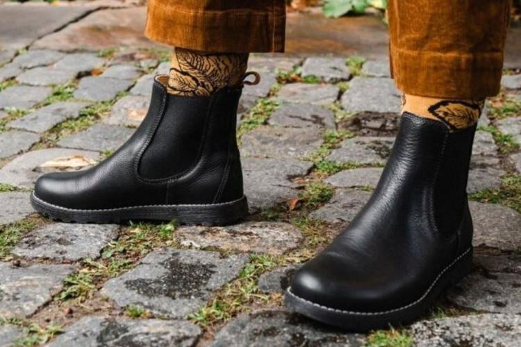 Kavat Shoes