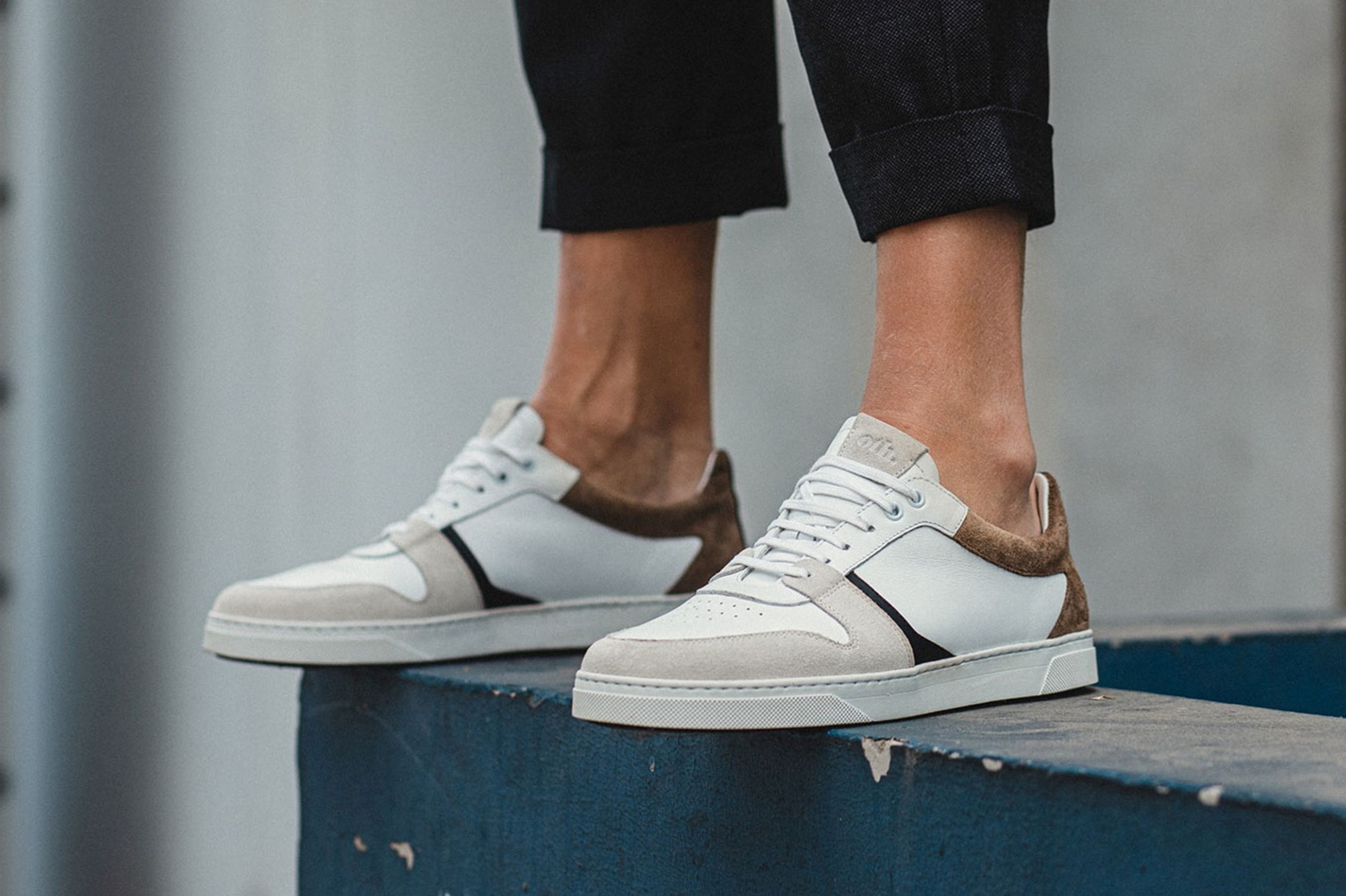 Sustainable Ethical Shoes in Europe