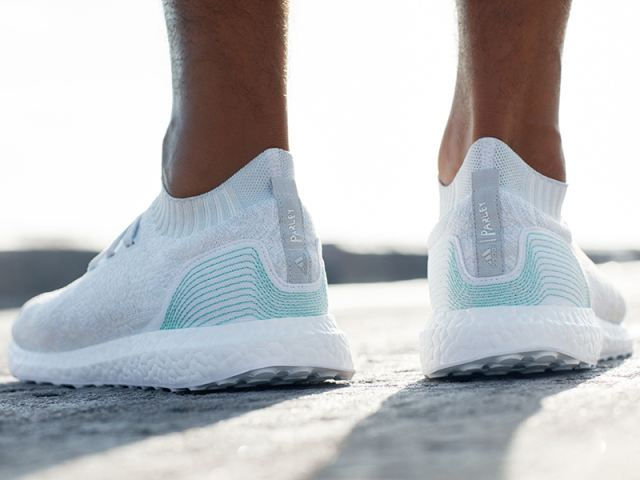 Parlay Runners from Adidas