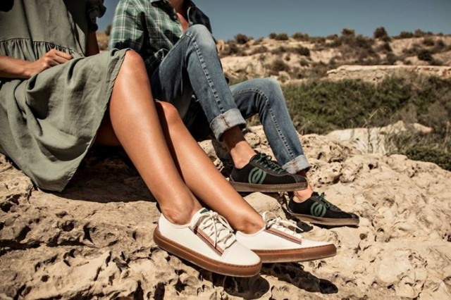 22318db68f0313 33 Sustainable Ethical Shoe Brands in Ireland and Europe – Updated ...