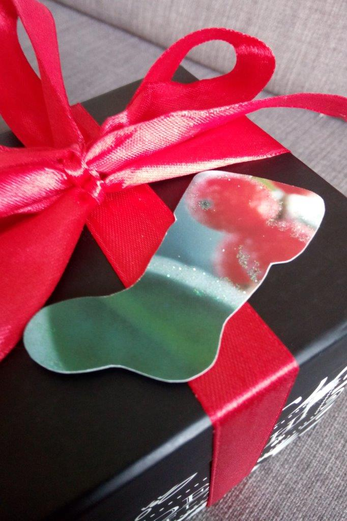 Cookie Cutter Gift Cards