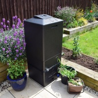 A Guide to Composting & Composters - Updated 27th Oct 2019
