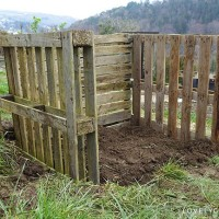 A Guide to Composting & Composters - Updated 17th Feb 2019
