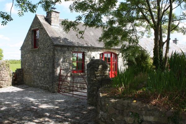Terryglass Cottages