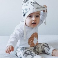Sustainable Ethical Kids Clothes - Updated 27th July 2019