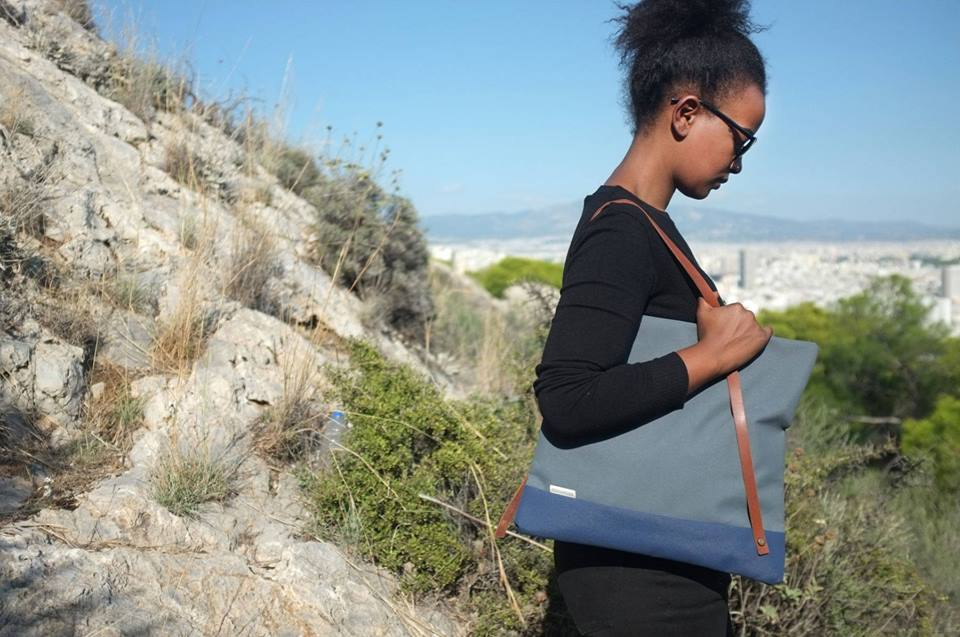 49 Sustainable Ethical Bag Brands – Updated 29th July 2019 | living