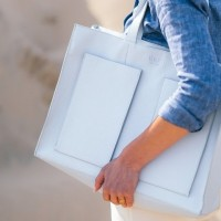 48 Sustainable Ethical Bag Brands - Updated 9th March 2019