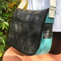 55 Sustainable Ethical Bag Brands - Updated 24th Dec 2019