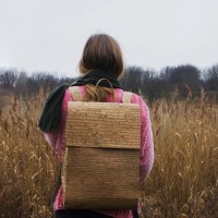 51 Sustainable Ethical Bag Brands - Updated 2nd Nov 2019
