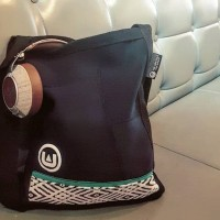 49 Sustainable Ethical Bag Brands - Updated 25th Sept 2019