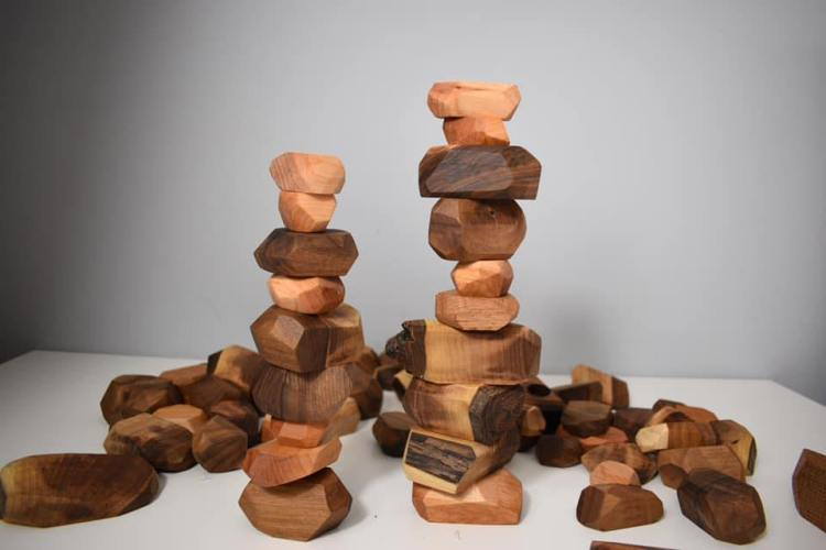 eco ethical toys