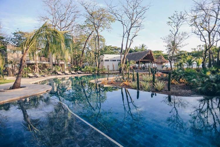 Nantipa Hotel