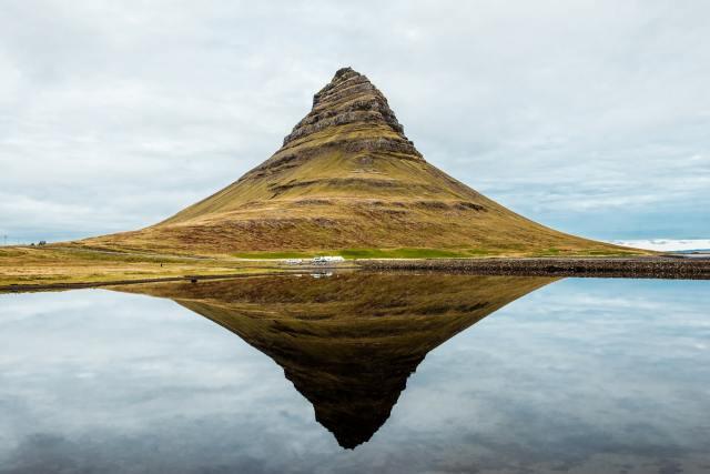 Photo by Ivars Krutainis