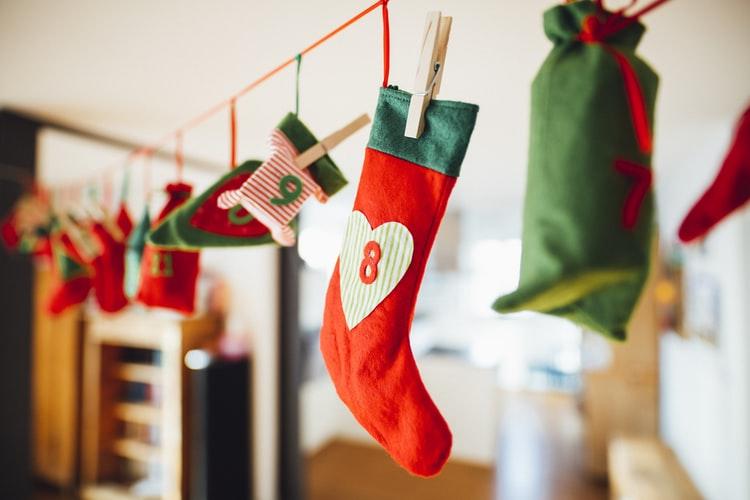 Sustainable Christmas Irish Gift Guide 2020