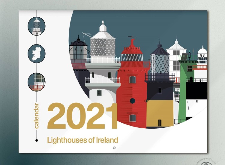 Irish calendar