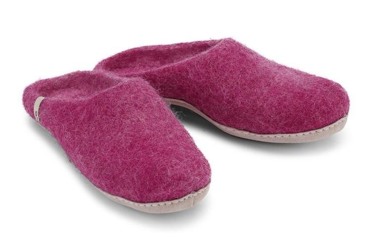 eco slippers